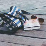 【ヒルナンデス/コーデバトル】平野ノラさん&くみっきーチームのコーデアイテム・テーマは「代々木公園おしゃれピクニックデート」(6月25日)