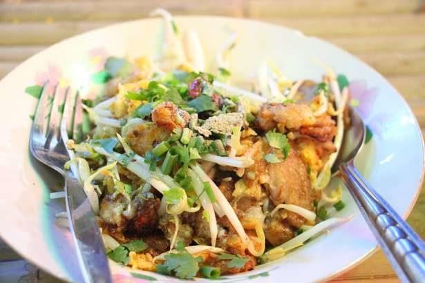 【あさイチ】白身魚のカツレツの作り方!野菜と食べる白身フライ!イタリアン片岡護シェフのレシピ