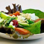 【ごごナマ】食物繊維たっぷり乾物サラダの作り方!災害・非常時に役立つポリ袋レシピ【おいしい金曜日】