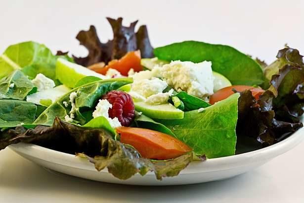 【ヒルナンデス】池田さん特製ドレッシング&サラダのレシピ。東京農家の採れたて野菜料理(5月23日)