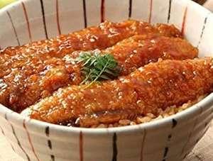 【ごごナマ/きわめびと】さんまのひつまぶしの作り方!ボルサリーノ関さんのレシピ【まごころ旬ごはん】