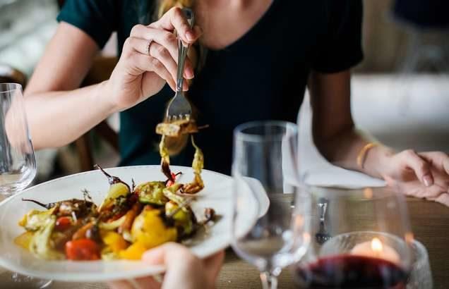 【サタプラ】浜内千波さんのカロリー激減レシピまとめ。50kg減量の料理研究家!スパルタヘルシー料理【サタデープラス】(7月4日)