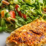 【ごごナマ】ふっくら胸にねぎダレの作り方!しっとり鶏むね肉の調理法!平野レミさんのレシピ