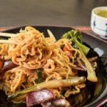 【ごごナマ】パッタイ(タイ風焼きそば)の作り方!エダジュンさんのアジアご飯レシピ【らいふ】-