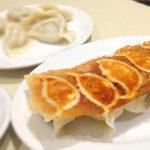 【マツコの知らない世界】お取り寄せ餃子まとめ。全国名店の味をお家で食べ比べ&激ウマ!オリジナル味変たれ(3月31日)
