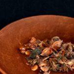 【ごごナマ】魯肉飯(ルーローファン)の作り方!エダジュンさんの台湾料理レシピ【らいふ】