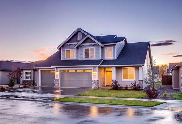 【ビビット】「1円の家」破格の売り物件、1円で家が手に入る不動産サイト「家いちば」とは?