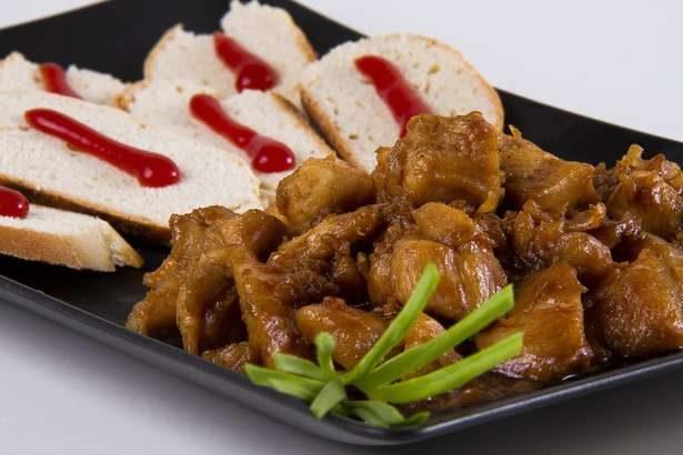 【ごごナマ】鶏の照り煮の作り方!島谷宗宏さんの行楽弁当レシピ【おいしい金曜日】