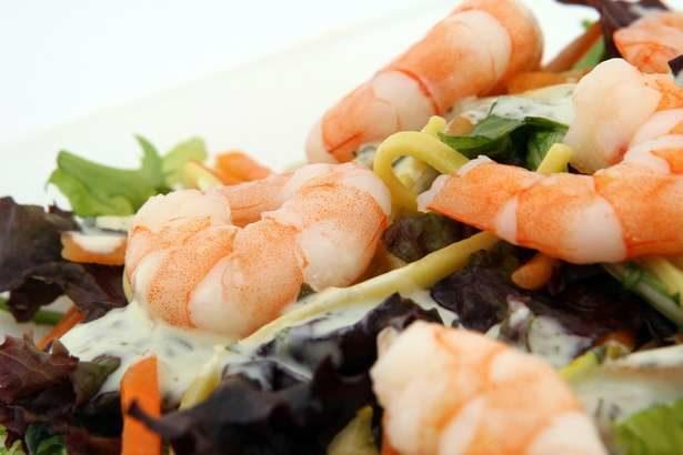【ごごナマ】えび甘酢漬けの作り方!島谷宗宏さんの行楽弁当レシピ【おいしい金曜日】