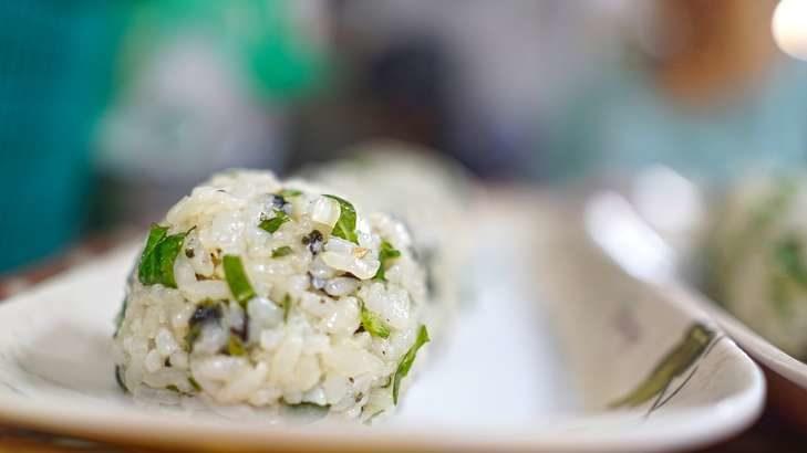 【ヒルナンデス】たらマヨおにぎりの作り方!プロ直伝の冷めても美味しいおむすびレシピ。ユッキーナ&大島美幸のお弁当