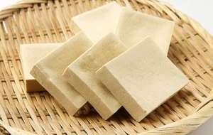 【名医のTHE太鼓判】高野豆腐のからあげの作り方!高野豆腐のレジスタントプロテインで血糖値を改善