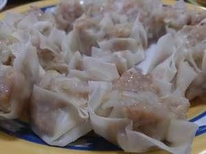 【ソレダメ】ワンパンシューマイ(焼売)の作り方!フライパンひとつで簡単&時短料理のレシピ