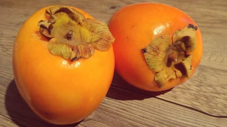 【ヒルナンデス】チキンステーキ&柿のホイル焼きの作り方!キャンプで作れる時短料理レシピ