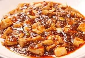 【有吉ゼミ】ジャガイモ麻婆豆腐のレシピ。みはるのじゃがいもドケチ節約クッキング(5月20日)