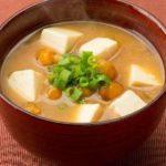 【ごごナマ】ねぎだく納豆汁の作り方、長生きみそ汁アレンジレシピ!疲労回復に【らいふ】-