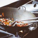 木金レシピまとめ(10月10日放送分)。簗田圭シェフの冷蔵庫の残り物レシピ