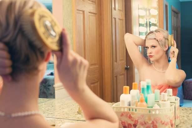 【ヒルナンデス】ダメージヘア、薄毛&抜け毛対策!5月の紫外線から守りツヤツヤ髪を手に入れる方法とは(5月16日)