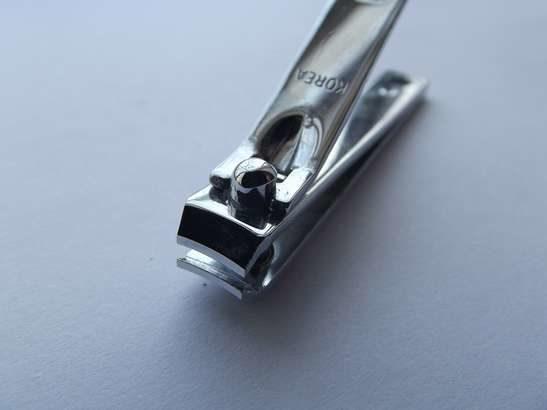 【あさイチ】爪切り&爪やすりのおすすめアイテム!負担をかけない爪の切り方もご紹介-