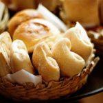 【ジョブチューン】ポンパドウルの人気ランキングVS一流パン職人!イチオシの合格パンを紹介(3月21日)