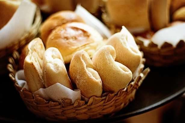 【ソレダメ】ワンパン惣菜パンの作り方!フライパンひとつで簡単&時短料理のレシピ