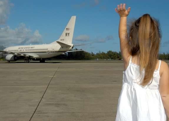 【沸騰ワード】LCC飛行機ハワイ便を2万以下でゲット!激レア航空券の入手方法とは