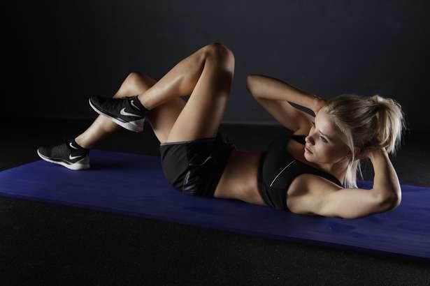 【ビビット】筋肉体操のやり方。家事のついでにできる夏太り解消3つの簡単ダイエット!谷本道哉先生が伝授(9月5日)