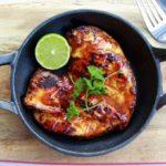 キューピーマヨネーズでお手軽アレンジ!鶏むね肉のみそマヨ焼きのレシピ。サタデープラスで話題の鎖国メシ