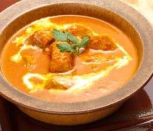 【スッキリ】小倉優子バターチキンカレー&ナンの作り方!ゆうこりんのカレー料理レシピ