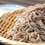 【あさイチ】乾麺そばを美味しく茹でる方法!究極のそばワンランクアップ術
