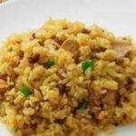 【スッキリ】小倉優子ドライカレーおにぎりの作り方!ゆうこりんのカレー料理レシピ
