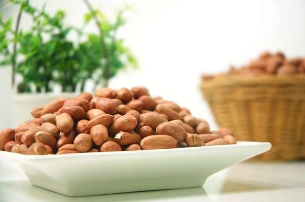 【ジョブチューン】酢ピーナッツのレシピ!高血圧に改善に!病気予防に効果的な食べ物ランキング(2月9日)