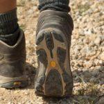 【たけしの家庭の医学】ボックスステップで足のセンサーを活性化!転倒やつまづきを防止する方法