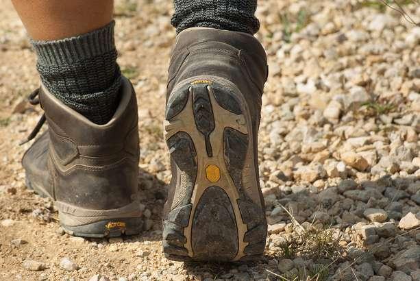 たけしの家庭の医学足のセンサーボックスステップ