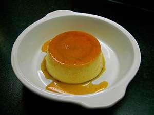【ごごナマ】プリンレシピまとめ!とろけるプリン、カラメルソース、フルーツプディングの作り方【らいふ】-