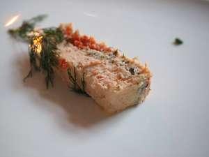 【ヒルナンデス】鮭の和風テリーヌの作り方!カリスマ家政婦マコさんのつくりおきレシピ