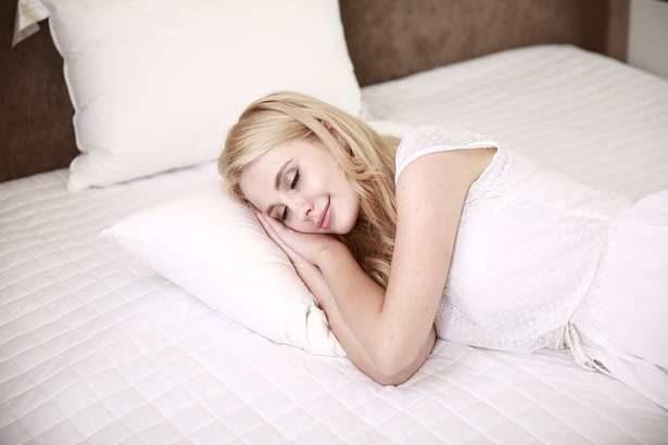 【めざましテレビ】睡眠アプリ が話題!熟睡アラームや読み聞かせ・寝たままヨガが人気!2月15日