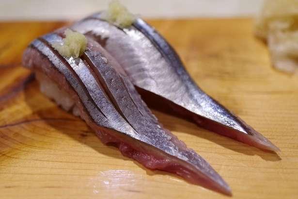 ジョブチューン銚子丸ランキング