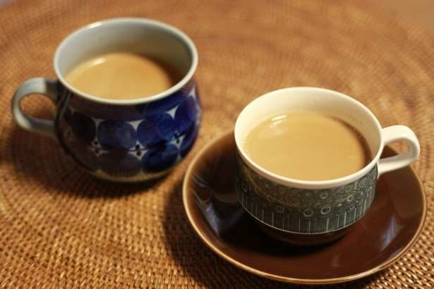 【ごごナマ】ほうじチャイの作り方!あったかほうじ茶ドリンク!ボルサリーノ関さんのレシピ【きわめびと】