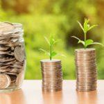 【ジョブチューン】高値で売れる硬貨&紙幣ランキング!コイン鑑定のプロが選んだベスト5-