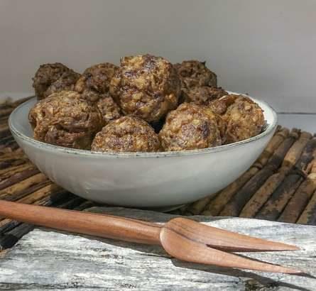 【あさイチ】れんこん鶏つくねの作り方!石原洋子さんの秋の野菜レシピ-