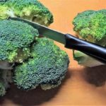 【あさイチ】ブロッコリーとえのきのだしびたしの作り方!石原洋子さんの秋の野菜でおひたしレシピ