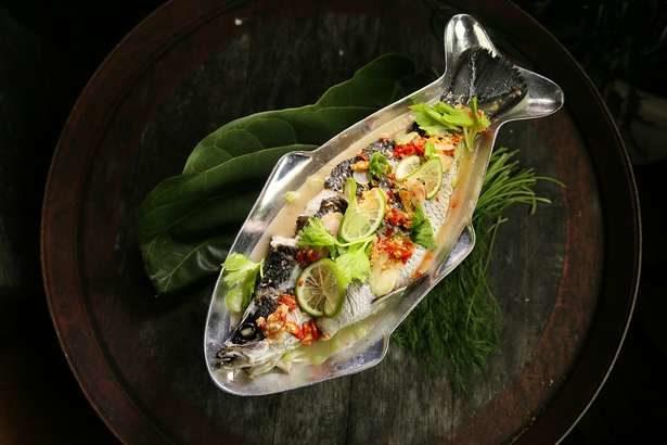 【あさイチ】魚焼きグリルで鯛の塩釜焼きを作る方法!福田順彦さんのレシピ