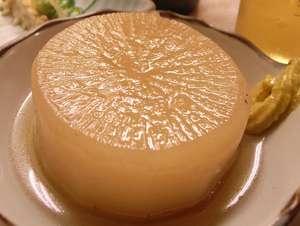 【あさイチ】おでんの時短ダシの作り方!オイスターソースで簡単に!アレンジレシピもご紹介