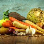 【ごごナマ】にんじんを下味冷凍する方法!野菜のマジカル下味冷凍のテクニック・フリージング大作戦2