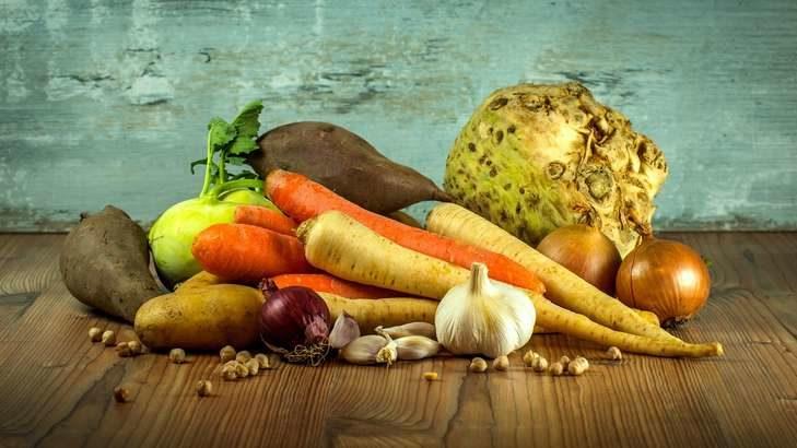 【世界一受けたい授業】北海道野菜の簡単レシピ。TEAMNACS森崎さんが伝授!紫アスパラや越冬長ネギ(5月11日)