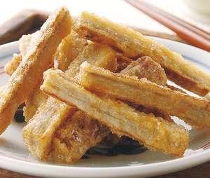【ごごナマ】ごぼう・れんこんレシピまとめ!本多京子さんの栄養を逃さない調理法