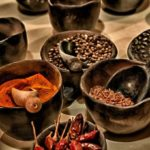 【ヒルナンデス】おかずみそ汁レシピ!カリフラワーとカレー粉の味噌汁の作り方