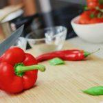 【モニタリング】佐藤くんディップの作り方!平野レミさんの超時短レシピ(1月31日)-