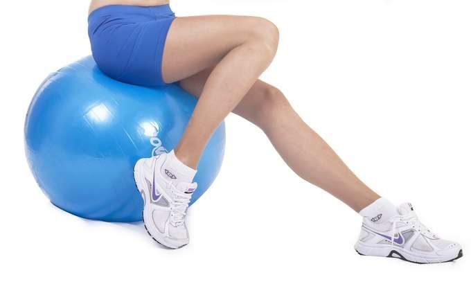 【世界一受けたい授業】5秒筋トレのやり方!逆腹式呼吸で内臓脂肪を燃やす!最新ダイエット「痩せる5秒腹筋」