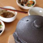 【ごごナマ】鶏手羽のパイタン鍋の作り方!きじまりゅうたさんのこってり鍋レシピ【らいふ】
